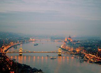 Fővárosi Duna szakasz horgászrend 2019 pilismarót