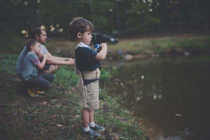 gyerek-horgaszengedely