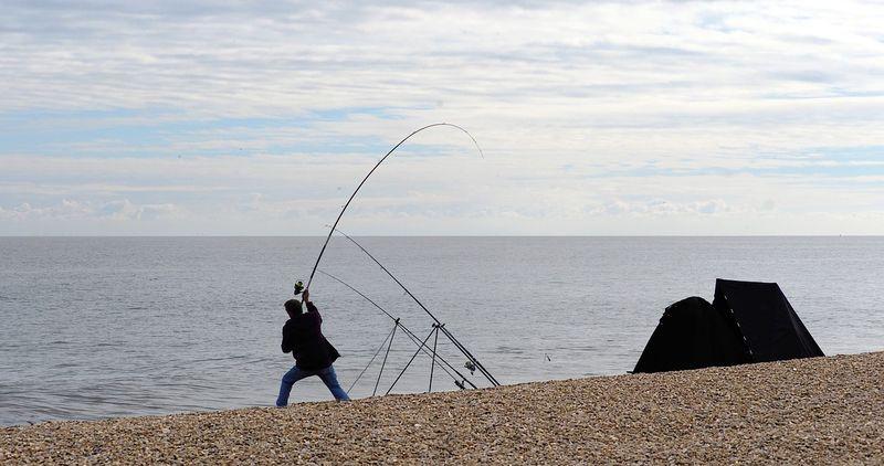 horgászbotok típusai