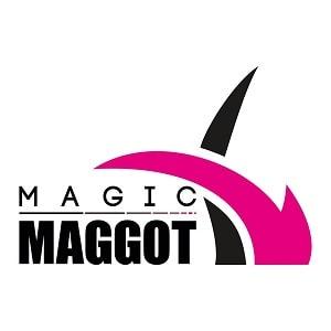 magic maggot
