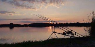 millér horgásztó napijegy árak