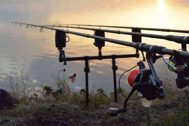 milyen horgászbotot vegyek