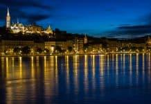 Nagy dunai horgászengedély árak 2019 Fővárosi szakasz