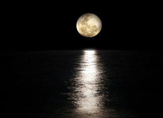 szolunáris naptár holdnaptár 2020