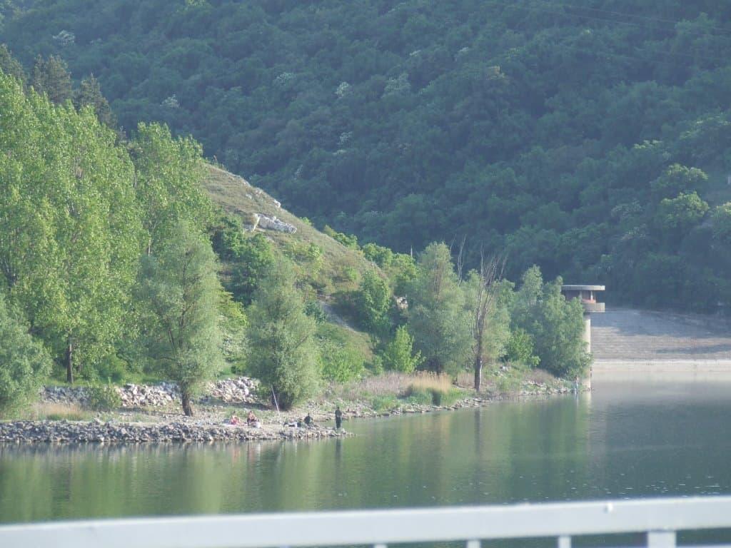 területi jegy árak 2019 fejér megye fehérvárcsurgói víztározó