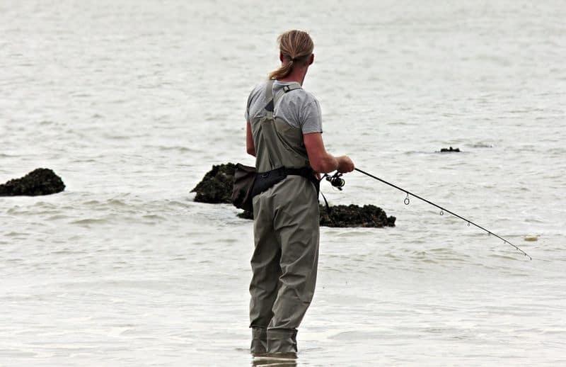 területi horgászengedély