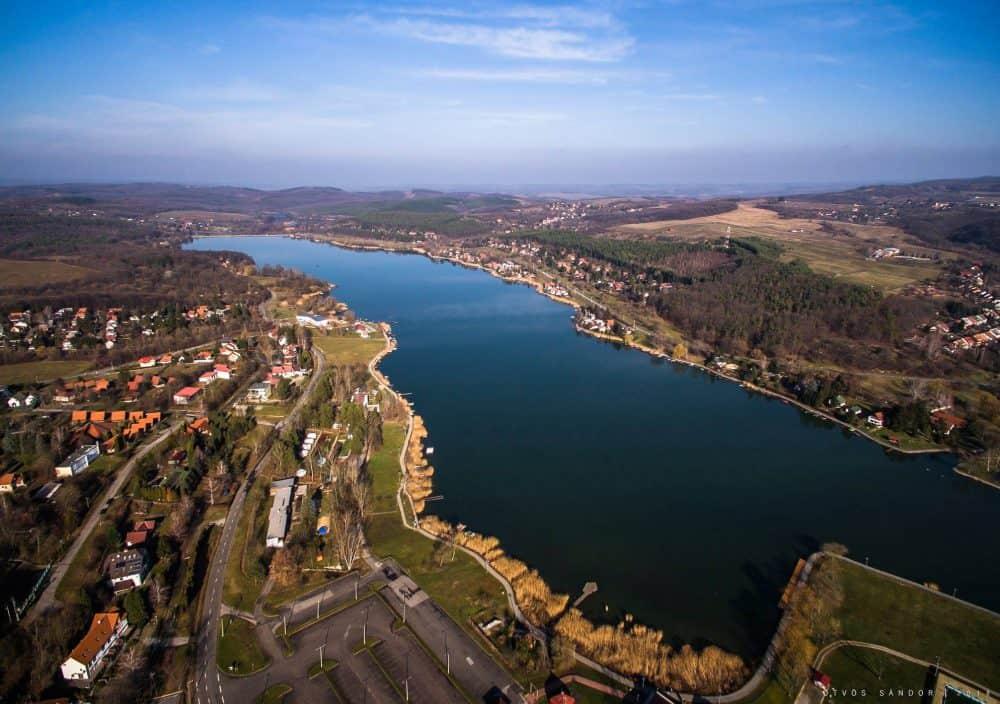 Területi jegy árak 2019 Baranya megye Pécsi tó