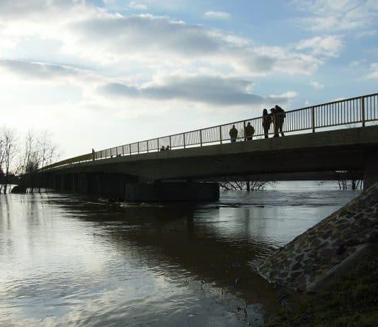 területi jegy árak 2019 győr moson sopron megye rába