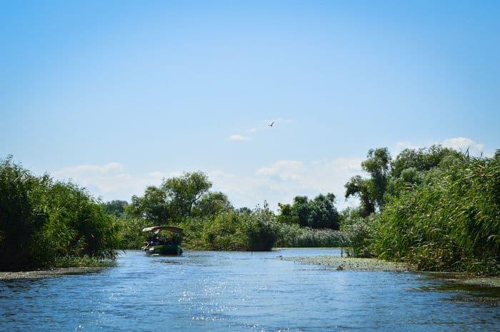 tisza-tavi horgászat horgászhelyek