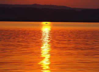 velencei tó horgászjegy árak 2019
